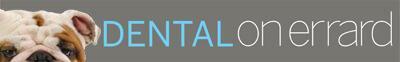 WordPress development for Dental on Errard