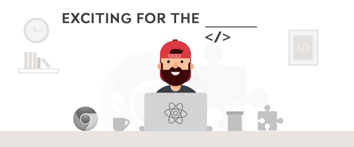 Reactjs coding