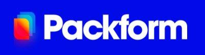 WordPress development for Packform